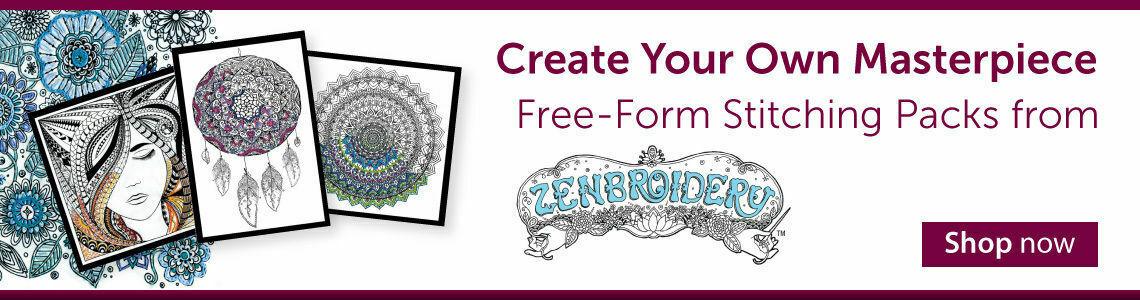 zenbroidery-banner