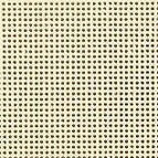 Mill Hill 14 Count Perforated Paper - Ecru