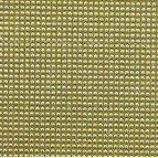 Mill Hill 14 Count Perforated Paper - Metallic Shiny Gold