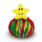 Star Top This! Knit Kit