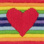 Rae Long Stitch Kit