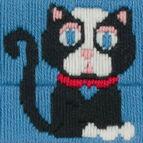 Roberta Long Stitch Kit