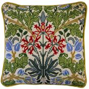 Hyacinth Tapestry Panel Kit