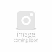 Owl In Santa Hat Chunky Cross Stitch Cushion Panel Kit