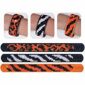 Animal Prints Bracelets Diamond Dotz Kit