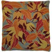 Medlars Herb Pillow Tapestry Kit