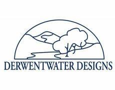 Derwentwater Designs