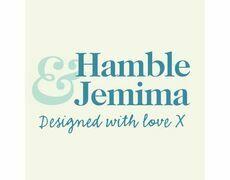 Hamble & Jemima