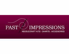 Past Impressions