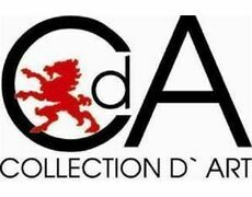 Collection D'Art