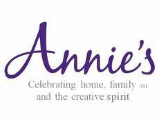 Annie\'s Books