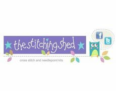 The Stitching Shed