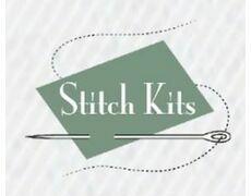 StitchKits