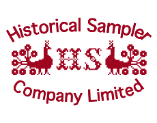 Historical Sampler Company