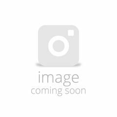 Kind Santa Chunky Cross Stitch Cushion Panel Kit