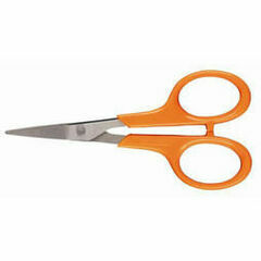 Embroidery Scissors - 10.5cm (4 inches)