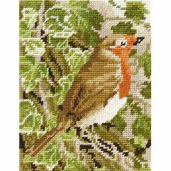 Tapestry Starter Kits
