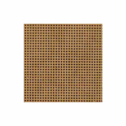 Mill Hill 14 Count Perforated Paper - Antique Brown