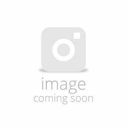 Colourful Cat Cross Stitch Kit