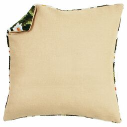 Vervaco Natural Cushion Back Without Zipper (45 x 45cm)