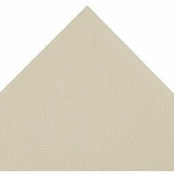 16 Count Cream Aida Fabric Pack (45x30cm)