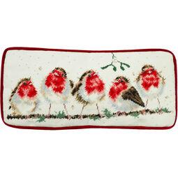 Rockin' Robins Tapestry Panel Kit