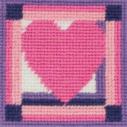 Cheri Tapestry Kit