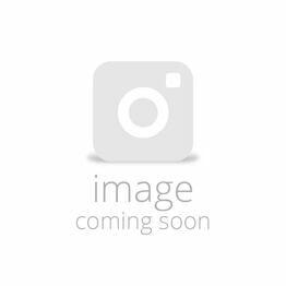 Silver Wedding Anniversary Word Sampler Cross Stitch Kit