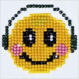 Smiling Groove Starter Diamond Dotz Kit