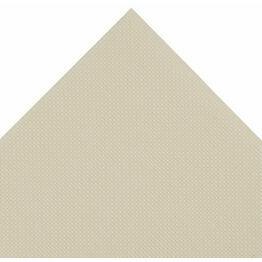 14 Count Cream Aida Fabric Pack (45x30cm)