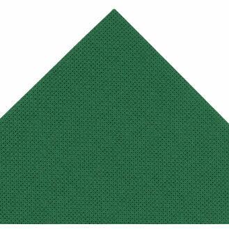 14 Count Green Aida Fabric Pack (45x30cm)