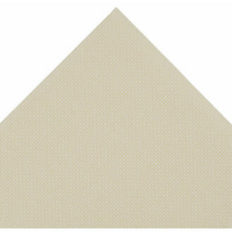 16 Count Cream Aida Fabric Pack (45x30cm)