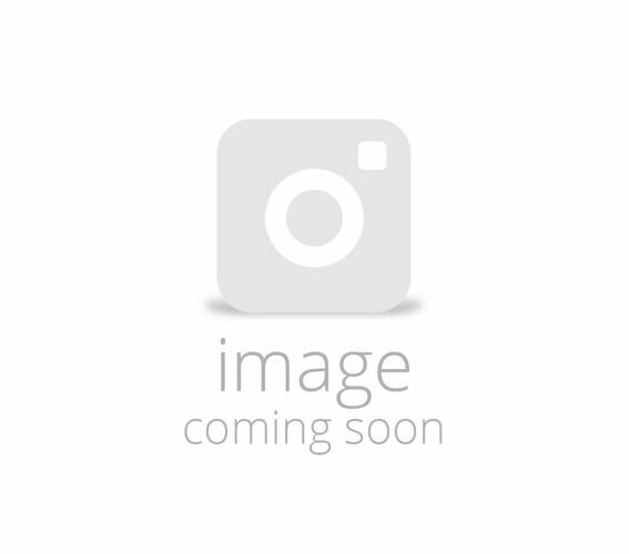 Boy // Girl Cross Stitch Kit 6x8-16 Count Baby Birth Sampler Hands /& Feet