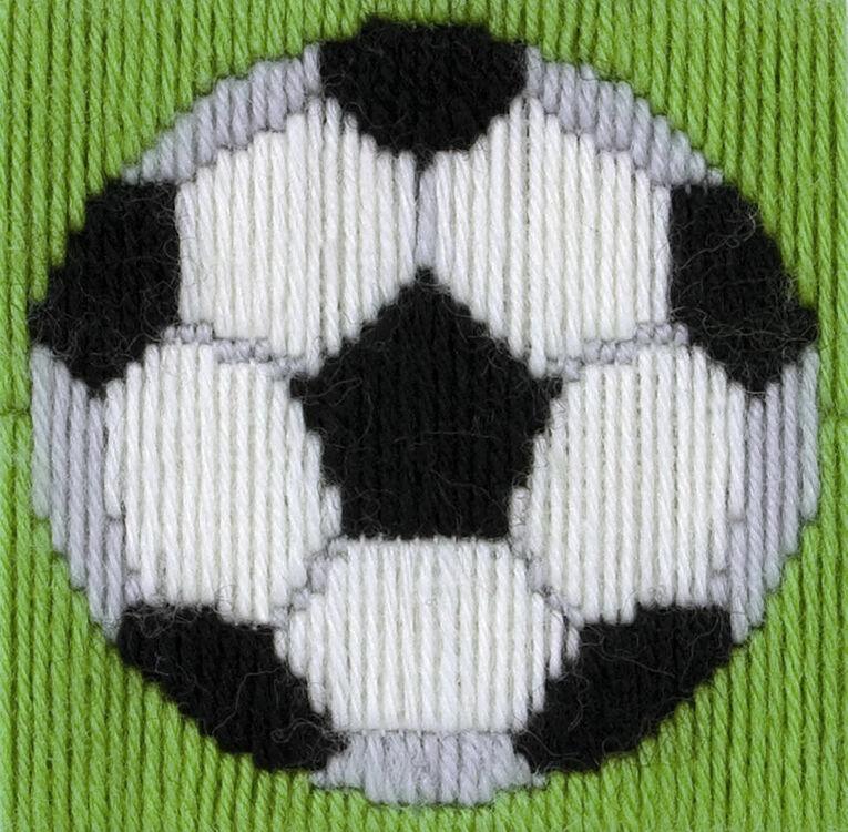 David Long Stitch Kit only £8.30