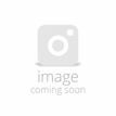 Reindeer With Red Scarf Cross Stitch Cushion Kit additional 1