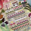 Spring Awakening Cross Stitch Kit additional 2