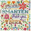 Smarter Cross Stitch Kit additional 1