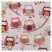Hobby Gift Medium Sewing Box - Hoot Design additional 3
