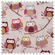 Hobby Gift Small Square Sewing Box - Hoot Design additional 3