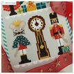 The Nutcracker By Little Dove Designs Cross Stitch Kit additional 4