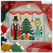 The Nutcracker By Little Dove Designs Cross Stitch Kit additional 3