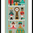 The Nutcracker By Little Dove Designs Cross Stitch Kit additional 6