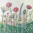 Summer Hedgerow Embroidery Kit additional 1