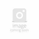 Birth Sampler Flowery Cross Stitch Kit additional 2