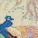 When Winter Wanes Bookmark Cross Stitch Kit additional 2