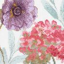 Rainbow Seeds Flowers V Cross Stitch Kit additional 1
