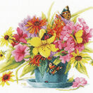 Colour Perfection Cross Stitch Kit additional 1