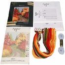 Autumn Walk Tapestry Kit additional 2