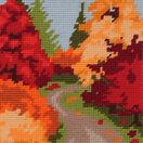 Autumn Walk Tapestry Kit additional 1