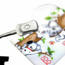 Clip-on Magnifying Lamp - Small additional 1